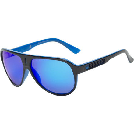 Dragon Experience 2 Sunglasses - Men's