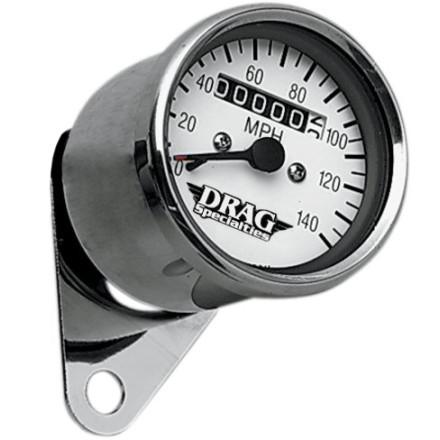 X002 Y003 drag specialties mini speedometer motosport drag specialties mini tach wiring diagram at virtualis.co