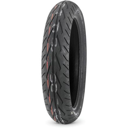 Dunlop D251 Front Tire