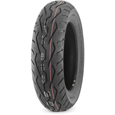 Dunlop D251 Rear Tire