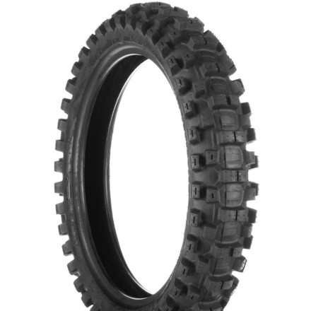 Dunlop Geomax MX31 Rear Tire
