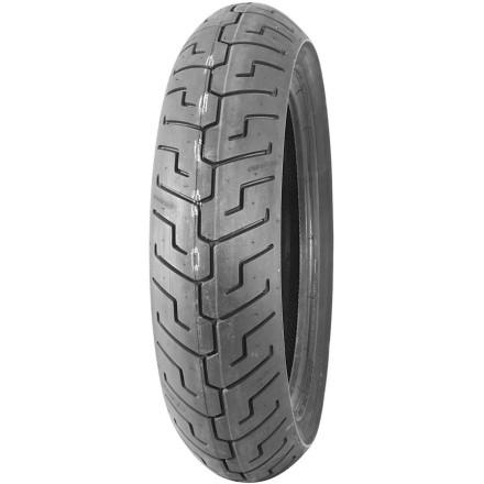 Dunlop Harley Davidson K591 Rear Tire