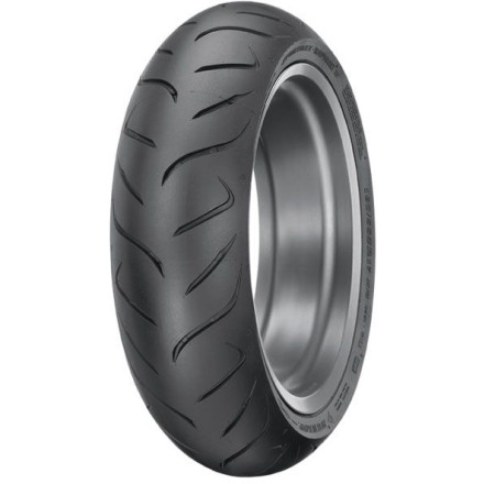 Dunlop Roadsmart 2 Rear Tire