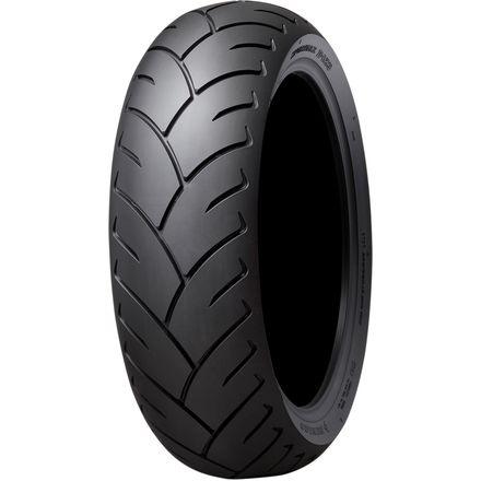 Dunlop D423 Rear Tire