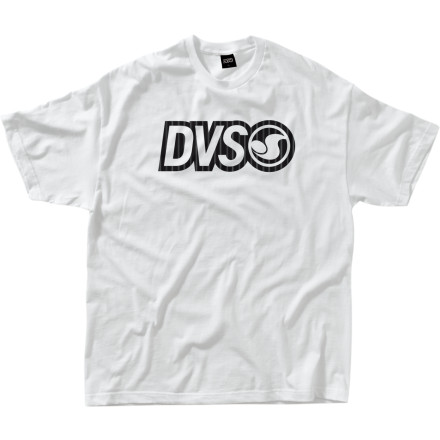 DVS Monty Core T-Shirt - Fall [obs]