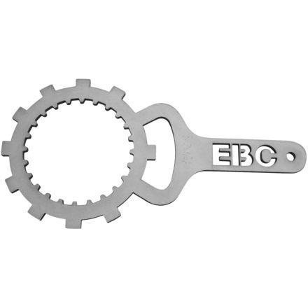EBC Clutch Removal Tool