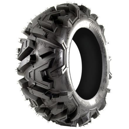 EFX Moto MTC Tire