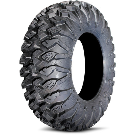 EFX MotoClaw A/T Radial DOT Tire