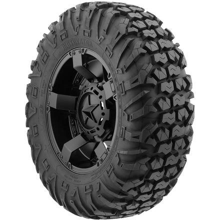 EFX MotoVator DOT Radial Tire