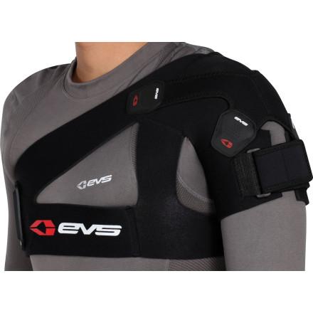 EVS SB03 Shoulder Support