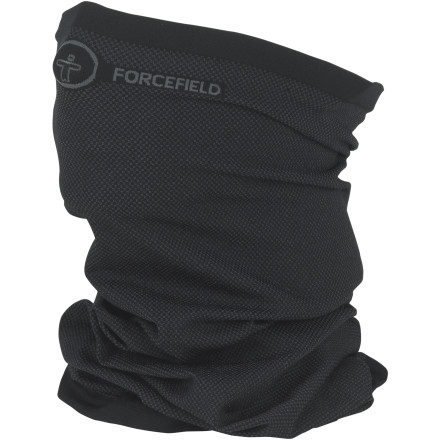 Forcefield Body Armour Base Layer Neck Tube [obs]