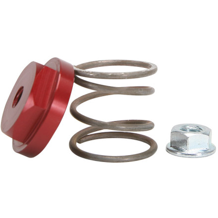 Fasst Company Rear Brake Return Spring