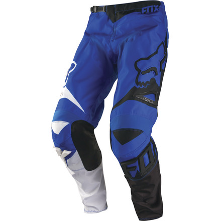 Fox Racing 2015 180 Pants - Race