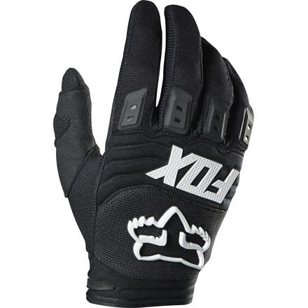 Fox Racing 2015 Dirtpaw Gloves - Race