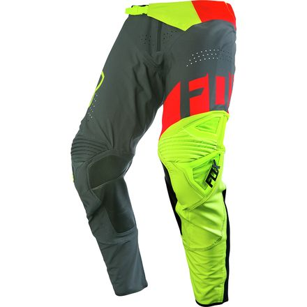 Fox Racing 2016 Flexair Pants - Libra