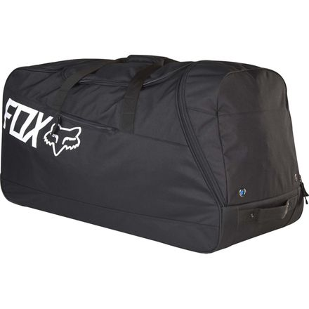 Fox Racing 2018 Shuttle 180 Gear Bag