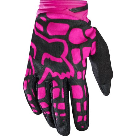 Fox Racing 2017 Women's Dirtpaw Gloves