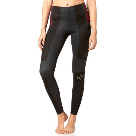 Fox Racing Women's Rodka Leggings