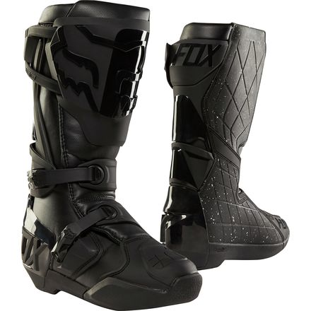 Fox Racing 2018 180 Boots - San Diego SE