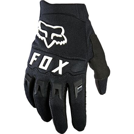 best youth dirt bike gloves - 2021 fox racing