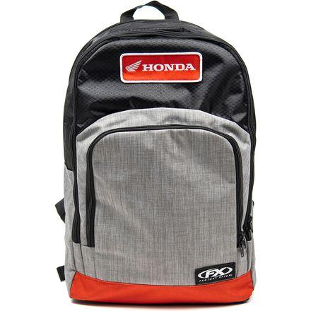 Factory Effex Honda Standard Backpack