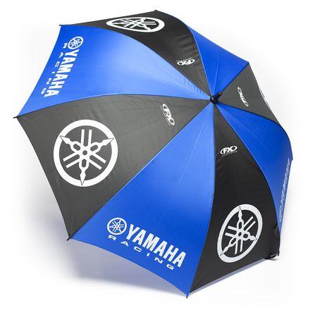 Factory Effex 2020 Yamaha Umbrella