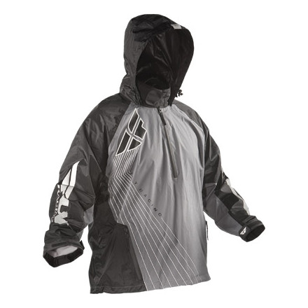 Fly Stow-A-Way 2 Jacket