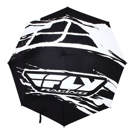 Fly Racing 2014 Umbrella [obs]