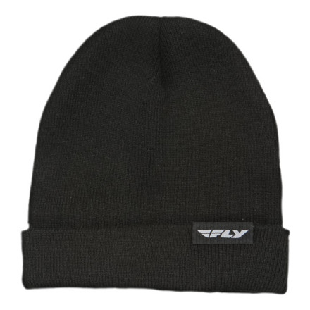 Fly Racing Burglar Beanie