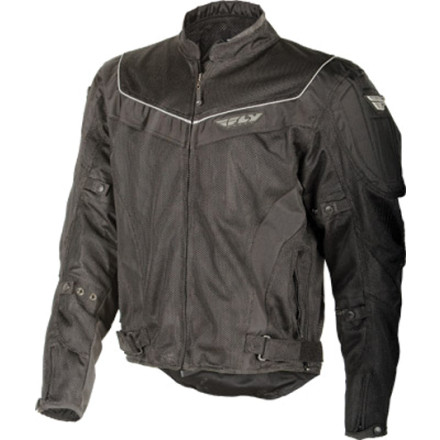 Fly Racing 8th Street Jacket [obs]