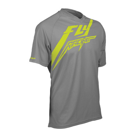 Fly Racing 2016 Action T-Shirt