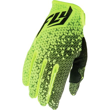 Fly Racing 2016 Youth Fly Lite Gloves