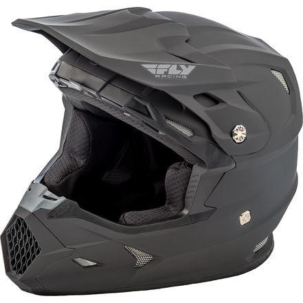 Best Beginner Kids Dirt Bike Helmet