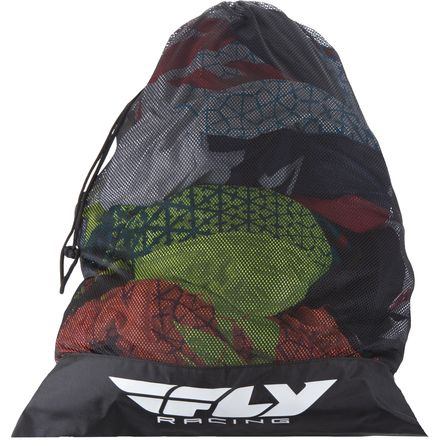Fly Racing Mx Dirt Bag