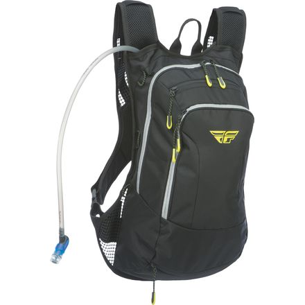 Fly Racing XC 100 Hydration Pack