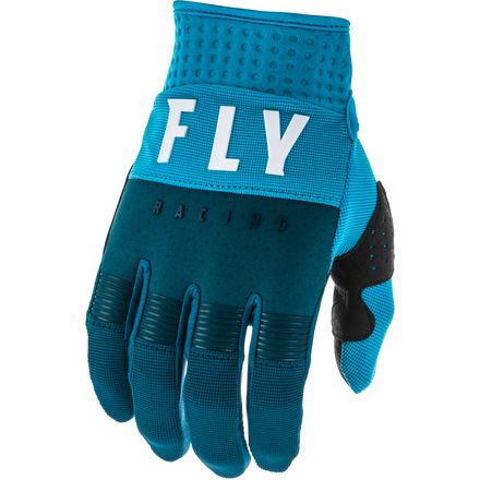 Best value for money youth MX glove