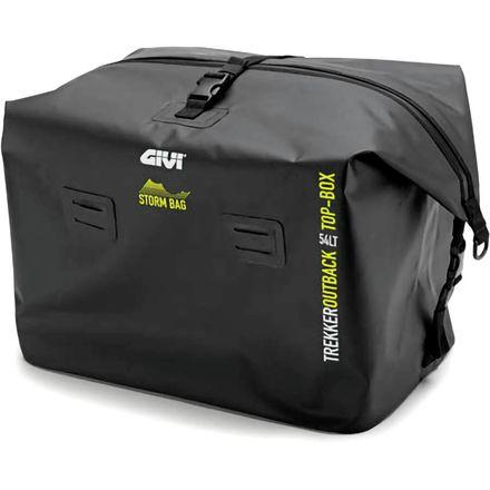 Givi Waterproof Inner Liner Bag