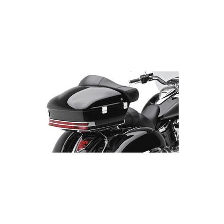 Genuine Kawasaki Accessories Trunk Kit