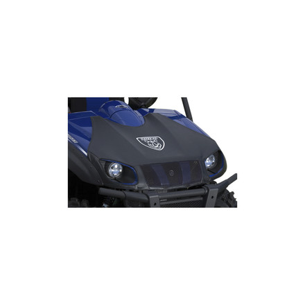Genuine Yamaha Accessories Front End Bra