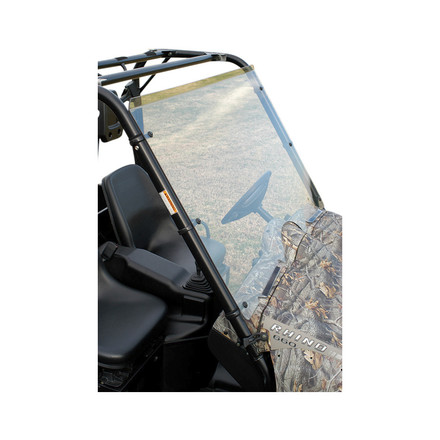 Genuine Yamaha Accessories Windshield
