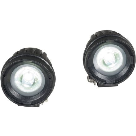 Genuine Yamaha Accessories Accessory Spot Light Kit