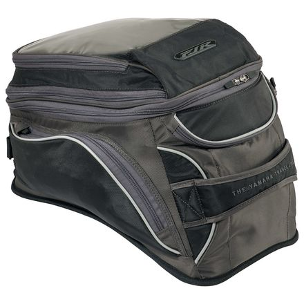 Genuine Yamaha Accessories FJR Touring Tank Bag