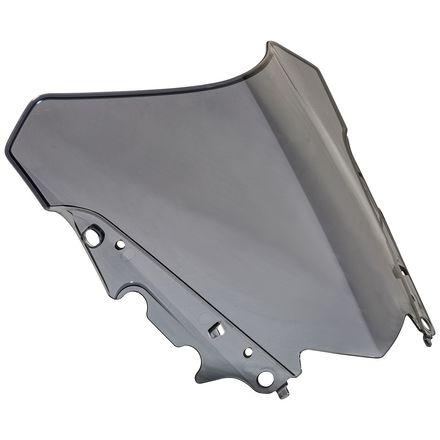 Genuine Yamaha Accessories Sport Windscreen