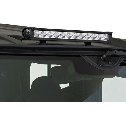 Genuine Yamaha Accessories LED Light Bar
