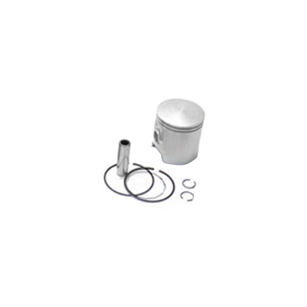GYTR Replacement Cast Lite Piston Kit A