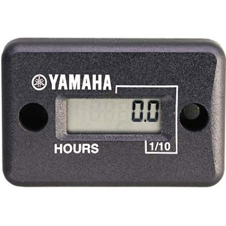 GYTR Standard Hour Meter