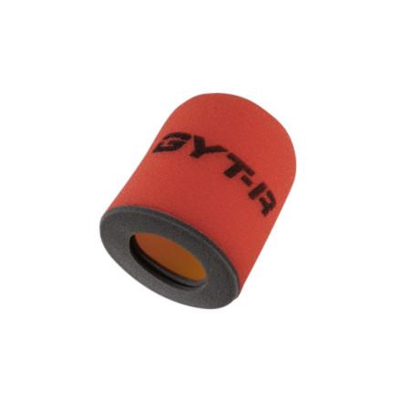 GYTR Multi-Stage Foam Filter
