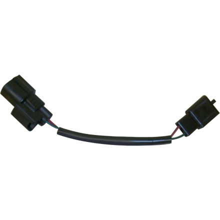 X001 Y002 honda genuine accessories accessory wire harness motosport wire harness accessories at eliteediting.co
