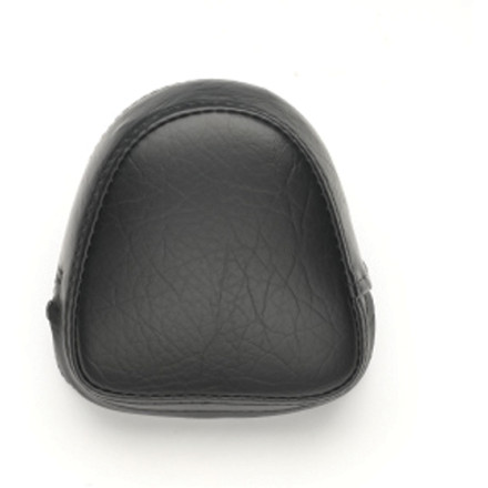 Honda Genuine Accessories Passenger Backrest Pad