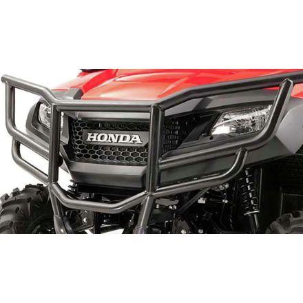 Honda Genuine Accessories Front Bumper - UTV